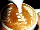 令人震惊的倒咖啡方法(组图)