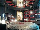 揭密日本的情人旅馆