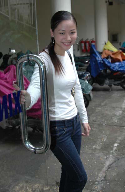 越南的mm-生活照-沙隆巴斯之家-搜狐博客