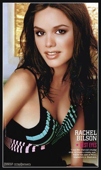 好莱坞十大最美女星图库 中国10大最美的女人 世界十大最